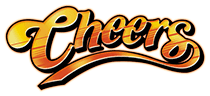 Watch Cheers Online | Full Episodes in HD FREE