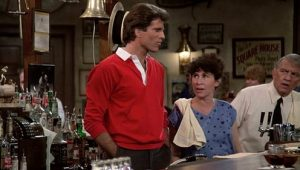 Watch Cheers Online Full Episodes In Hd Free Watch