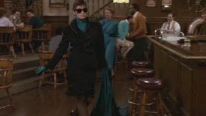 Cheers: S08E02