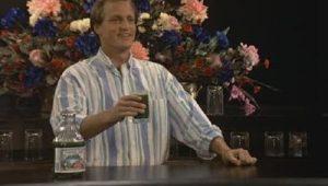 Cheers: S09E10